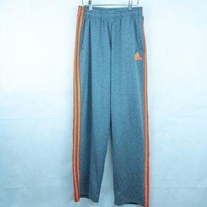 Adidas Pant 3 Stripes Training Pants Size M